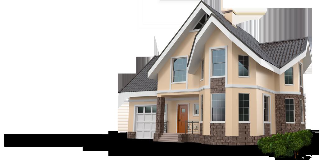 expertise travaux maison best nous sommes l pour vous conseiller durant tout votre projet et. Black Bedroom Furniture Sets. Home Design Ideas